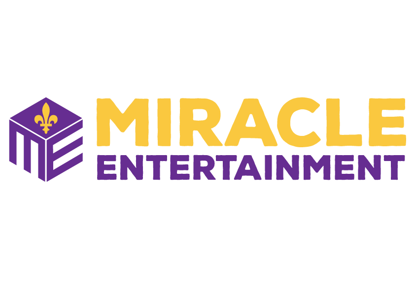 Miracle Entertainment